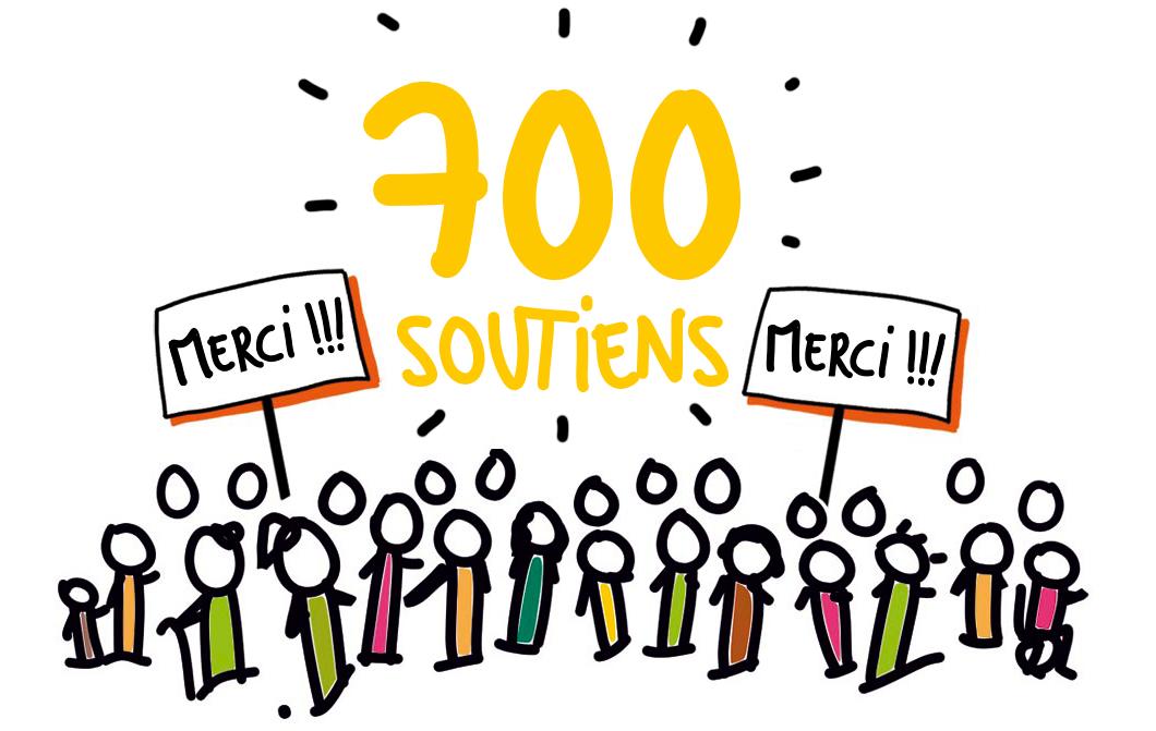700 soutiens Rezé Citoyenne