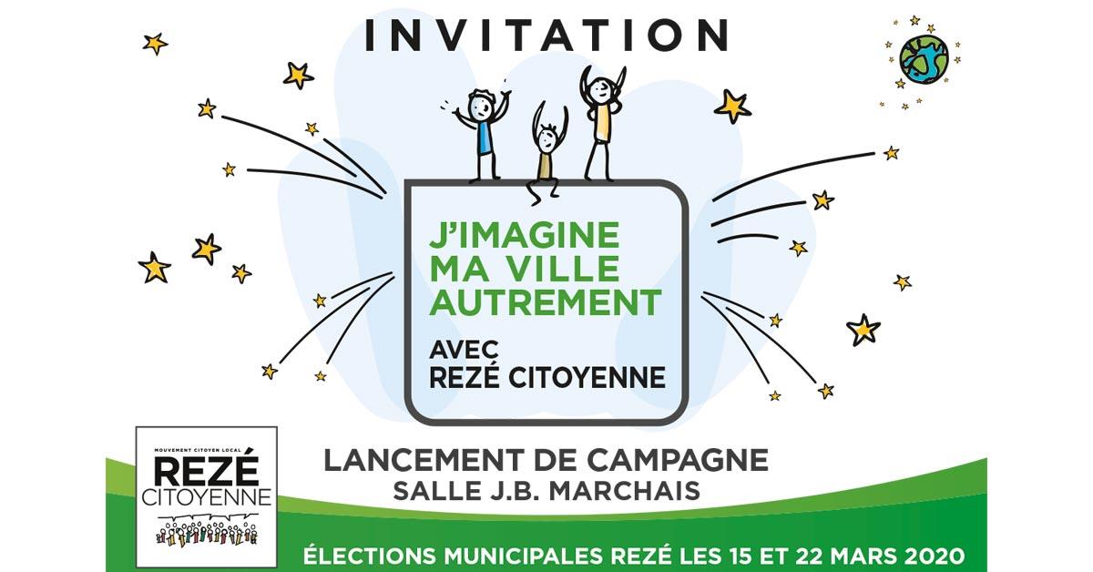 Invitation-24janvier-reze-citoyenne