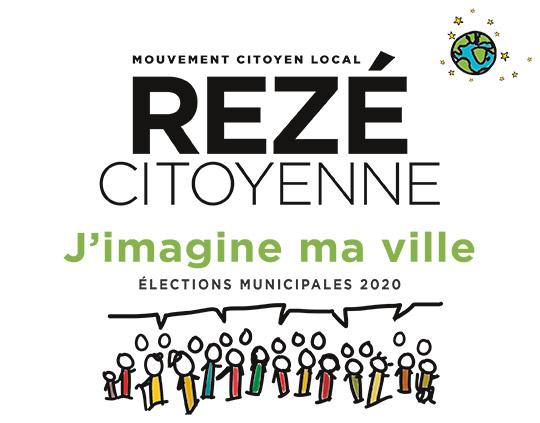Comité de soutien Rezé Ciotyenne