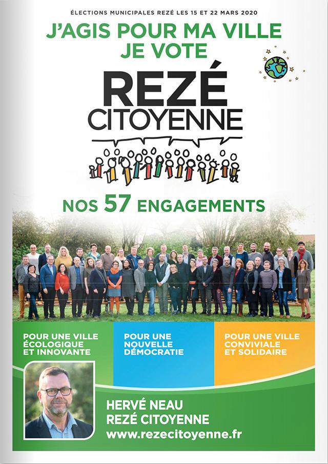 couverture-programme-reze-citoyenne