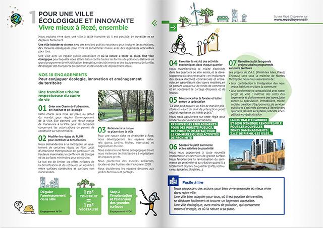 double-page-programme-reze-citoyenne