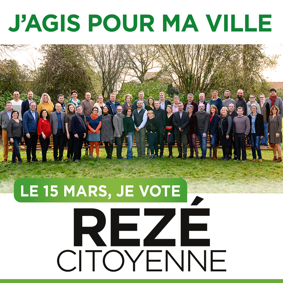 Votez RC