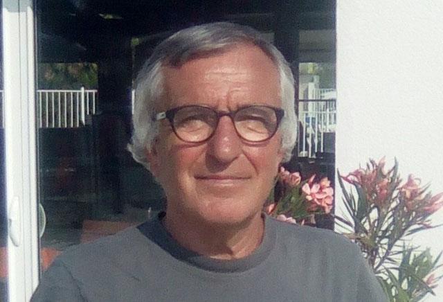 René Leray